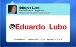 @Eduardo_Lubo