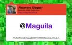 @Maguila
