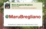 @MaruBregliano