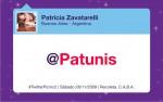 @Patunis