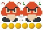 SMB-Mario-Bros-Alvago-Goombas