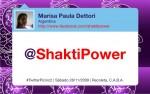 @ShaktiPower