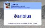 @ariblus