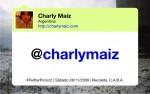 @charlymaiz
