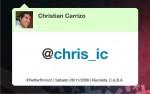@chris_ic