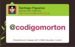 @codigomorton