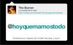 @hoyquemamostodo