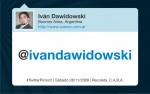 @ivandawidowski