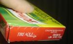 Knorr sabor Carne x 114 g.
