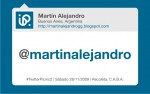 @martinalejandro