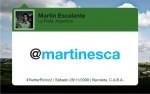 @martinesca