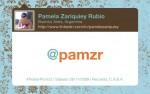 @pamzr