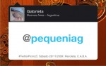 @pequeniag