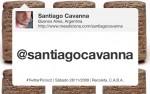 @santiagocavanna