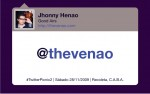 @thevenao